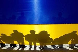 країни, куди тікають з України